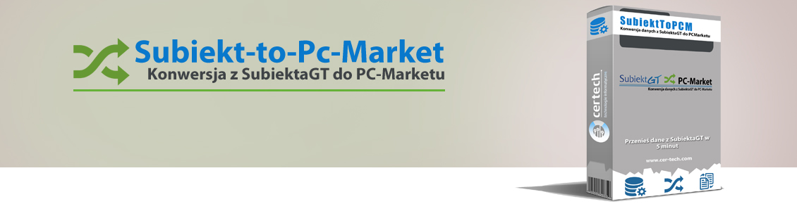 subiekt to pcm banner